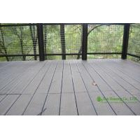 Wholesale Strand Woven Bamboo Decking Boards, Bamboo Decking Prices, Outdoor Bamboo Flooring from china suppliers