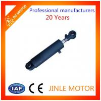Wholesale Loaders , Excavator , Bulldoz , Forklift Hydraulic Cylinder High Precision from china suppliers