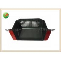 Wholesale Wincor Nixdorf NCR ATM Machine Used Variety Size Of Anti-Peep Keyboard Cover from china suppliers