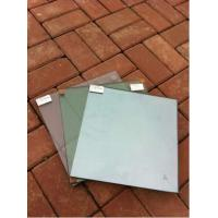 Wholesale ultra long clear coated tempered insulated laminated glass from china suppliers