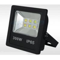 Wholesale high lumen outdoor led flood light 300w led flood light 0.95 power factor 120°Beam Angle from china suppliers