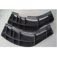 Wholesale High Precision Plastic Injection Mold Car Injection Molding Auto Parts Accessory from china suppliers