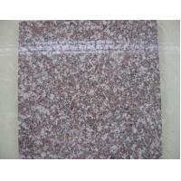 Wholesale G664 Misty Bainbrook Brown Granite Door Sill / marble window sill for indoor outdoor from china suppliers