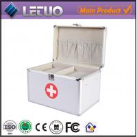 Wholesale 2015 new products abs tool case portable aluminum tool box medicine cabinet from china suppliers