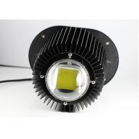 Wholesale Super Brightness 100w 150w 200 Watt Led High Bay Light 100-110lm / W from china suppliers