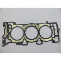 Quality Auto Cylinder Head Gasket For Chevrolet Captiva Buick OEM 12634480 / 12634481 for sale