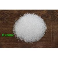 Wholesale Polymer Resin Coating Pellet DY2082 For  Leather Coatings CAS 25035-69-2 from china suppliers