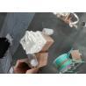 Buy cheap Para Meta Aramid Material Heavy Duty Felt Plain Pattern 1.1mm 1.5mm Thickness from wholesalers