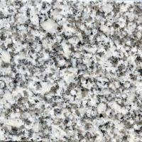 Buy cheap China Granite from wholesalers