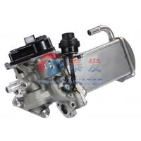 Wholesale Diesel EGR Cooler Replacement 3L131512DT AUDI A4 8K B8 2.0 TDI BJ 10-15 from china suppliers