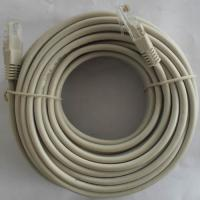 Wholesale computer cable UTP CCA CAT5 for good selling 26AWG from china suppliers