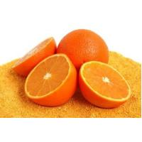 Wholesale Citrus Extract,Brown Powder,Herbal Extract/Plant Extract from china suppliers