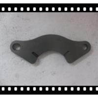 Buy cheap FONTON JAC TRUCK SPARE PARTS,GASKET,SUPPORT,CAMSHAFT THRUST 4897457, FOTON CUMMINS ENGINE PARTS from wholesalers