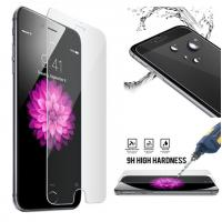 Wholesale Premium Real iPhone Tempered Glass Screen Protector for Apple iPhone 6S from china suppliers