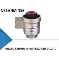 Wholesale Cylinder Motion Pneumatic Mechanical Valve XQ Series ISO9001 Certification from china suppliers