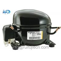 China 1/4HP LBP R134a Refrigerator Fridge Embraco Aspera Compressor FF8.5HBK 220-240V / 50HZ on sale