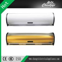 Wholesale Aluminum Alloy Air Curtain with Remote Control Centrifuge Machine from china suppliers