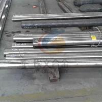 Wholesale Monel K500 UNS N05500 precipitation-hardenable nickel-copper alloy bar in stock from china suppliers