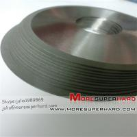 Wholesale Diamond cutting discs for tungsten carbide tools from china suppliers