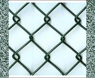 Wholesale Chain Link Fence-02 from china suppliers