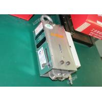 Wholesale Drop Release Hooks Test Machine For Heavy And Big Payloads Drop Testing By Free Drop from china suppliers