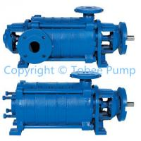 Wholesale multistage centrifugal pump from china suppliers