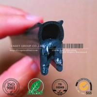 Wholesale car roofrail seal from china suppliers