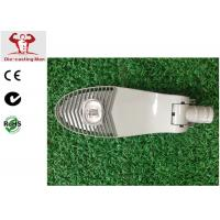 Wholesale Aluminum IP65 High Power Led Street Light 60 Watt Natural White from china suppliers