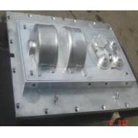 Wholesale Long Life Using Custom Metal Casting Molds High Production Efficiency from china suppliers