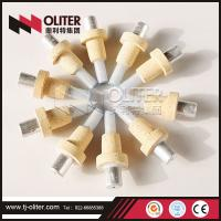 Wholesale Quality Disposable/Immersion Thermocouple Tips Made In China from china suppliers