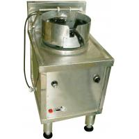 Wholesale Robot Fryer from china suppliers
