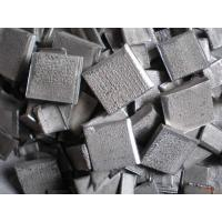 Wholesale ASTM B162 Pure Nickel Alloy Plate With Cold Rolling from china suppliers