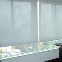 Blackout blinds made to measure images buy blackout Motorized blackout shades with side channels