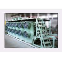 Wholesale slab cooling unit/slab cooling line /slab cooling machine from china suppliers
