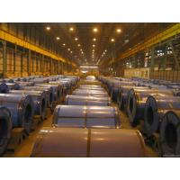 Wholesale Cost-effective Galvanizing Steel Coil Used As Base Plate of PPGI from china suppliers