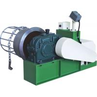 Wholesale Single die Drawing machine for Zinc wire/zinc alloy wire from china suppliers