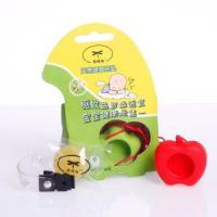 Buy cheap Apple Anti Mosquito from wholesalers