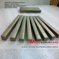 Wholesale Hot honing stone for coal mine hydraulic prop  sarah@moresuperhard.com from china suppliers