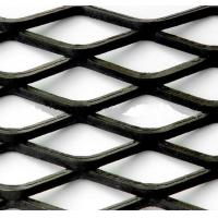 Wholesale Mild Steel Expanded Sheets/Aluminum Expanded Wire Mesh from china suppliers