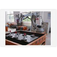 Wholesale electric Welding Machine Spare Parts  from china suppliers