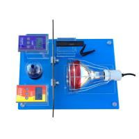 Wholesale SK1250 Solar Sales Kit, Solar Energy Meter, Solar film sales kit from china suppliers