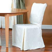 Wholesale polyester hotel banquet restaurant chair cover from china suppliers
