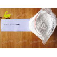 Wholesale DXM Dextromethorphan Hydrobromide Weight Loss Steroids Pharma Grade Medicine 99 % from china suppliers