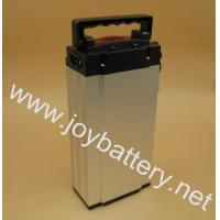 Wholesale 36V20Ah custom e-bike battery lithium battery pack,36v20ah for ebike kits and electric scooter from china suppliers