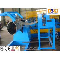 Wholesale Semi Automatic Slitting Line Machine With Hydraulic Tension Station from china suppliers