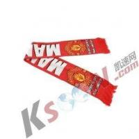 Wholesale Promotion Fan Scarf from china suppliers