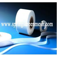 Wholesale nylon mesh for tea bags from china suppliers