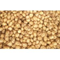 Wholesale Yellow Thin Skin Fresh Holland Potato Health Benifits Contains Rich Starch, skin smooth but not thick from china suppliers