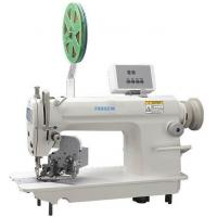 Wholesale Sequin Sewing Machine FX330 from china suppliers