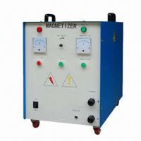 Quality Low Voltage and Small Volume Pulse Magnetizer for sale